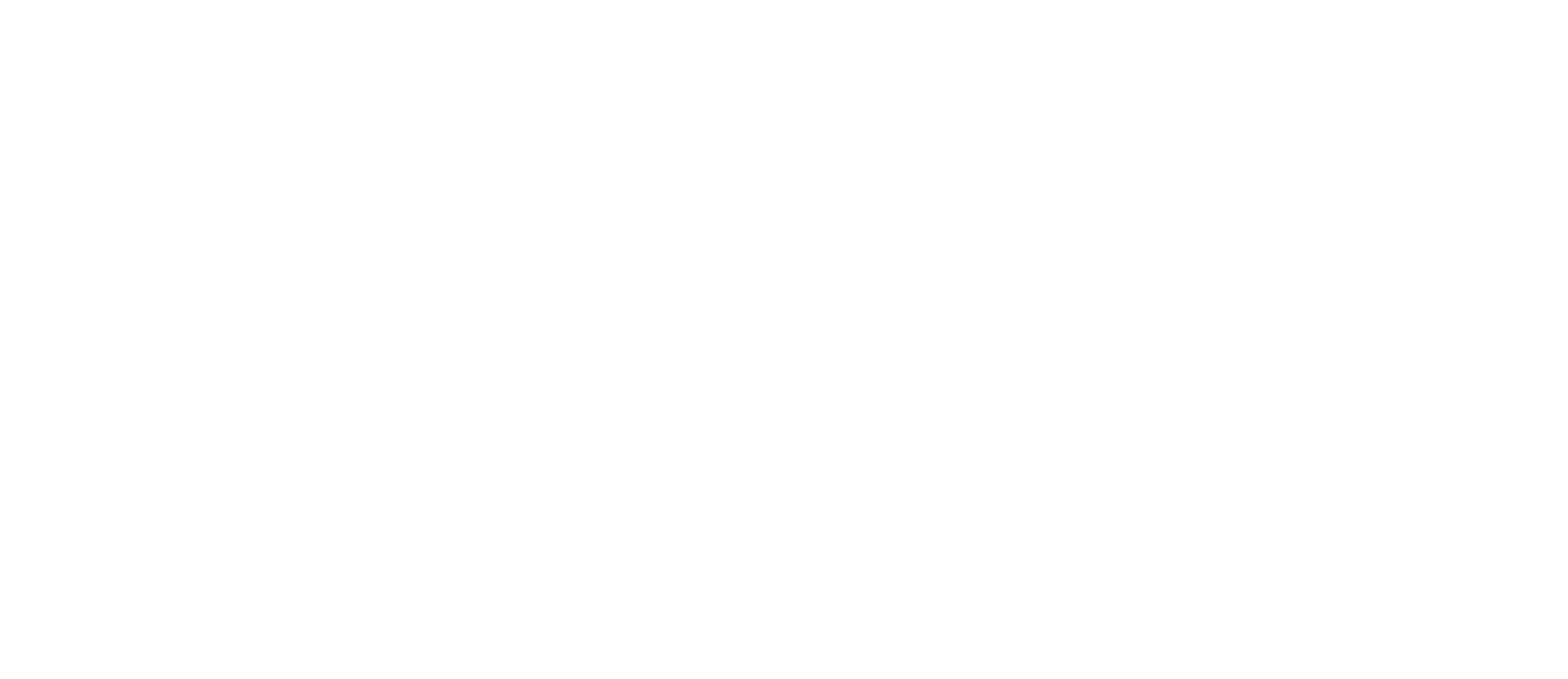 Maroon Productions